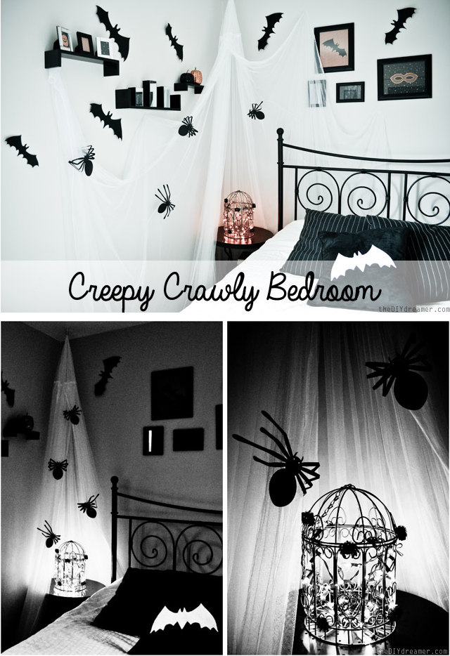 Share DIY Projects Crafts Transformations And Recipes 236